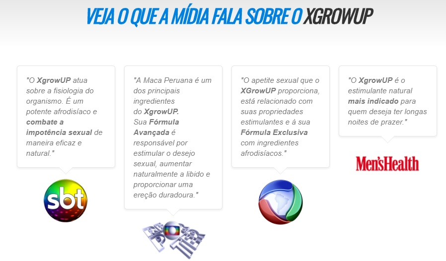 xgrowup beneficios 2